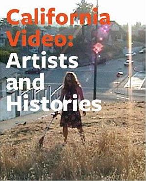 California Video PDF