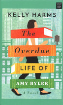 Download The Overdue Life of Amy Byler Book
