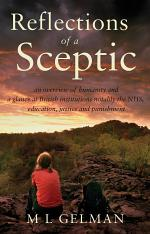 Reflections of a Sceptic