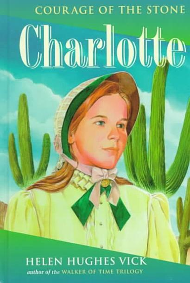 Download Charlotte Book