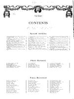 Theatre Magazine PDF