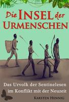 Die Insel der Urmenschen PDF