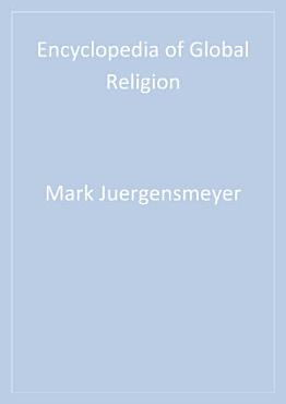 Encyclopedia of Global Religion PDF