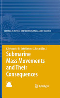 Submarine Mass Movements and Their Consequences PDF