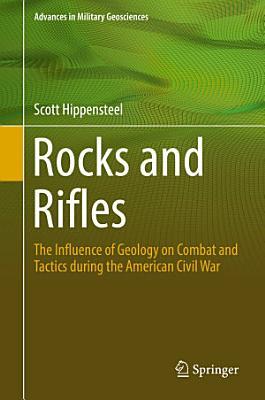 Rocks and Rifles PDF