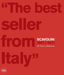 The Best Seller from Italy