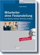 Mitarbeiter ohne Festanstellung PDF