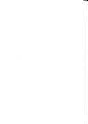 Suplemento de Anuario de estudios americanos  secci  n historiograf  a y bibliograf  a PDF