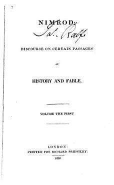 Nimrod PDF