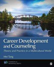 Career Development and Counseling PDF