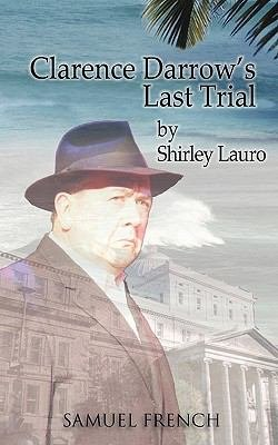 Download Clarence Darrow s Last Trial Book