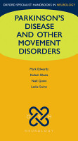 Parkinson s Disease and Other Movement Disorders PDF