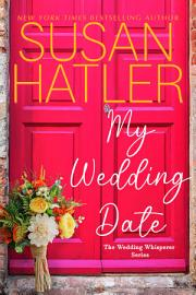My Wedding Date PDF