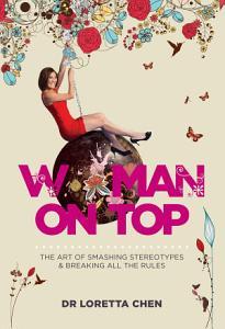 Woman on Top PDF