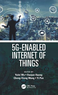 5G-Enabled Internet of Things
