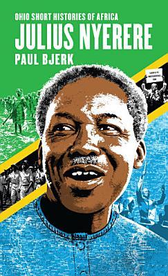 Julius Nyerere PDF