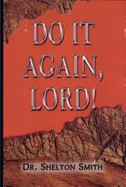Do It Again  Lord