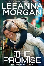 The Promise (The Protectors, Book 4)
