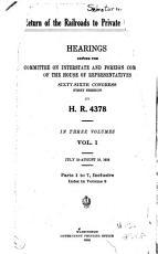 July 15 August 19  1919 PDF