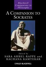 A Companion to Socrates PDF