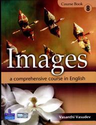 Images Course Book 8 PDF