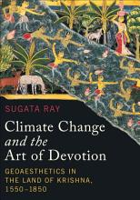 Climate Change and the Art of Devotion PDF