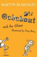 Sir Gadabout and the Ghost PDF