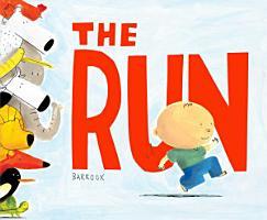 The Run PDF
