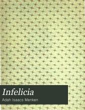 Infelicia