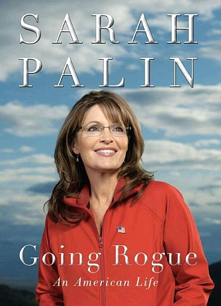Download Going Rogue Book