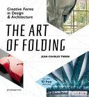 The Art of Folding PDF
