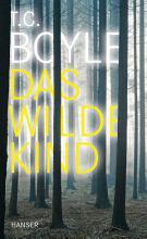 Das wilde Kind PDF
