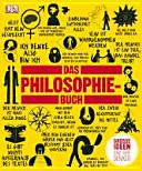 Das Philosophie Buch PDF
