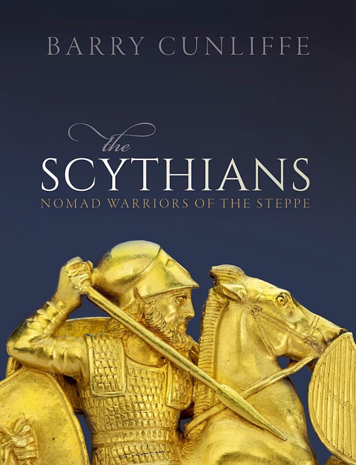 The Scythians
