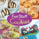 Download Fun Stuff Cookies Book