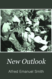 New Outlook: Volume 99