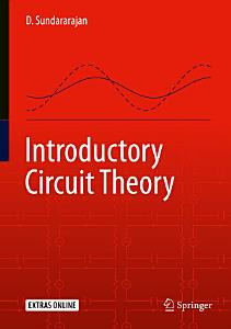 Introductory Circuit Theory PDF