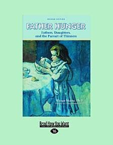 Father Hunger PDF