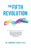 The Fifth Revolution