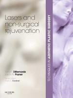Lasers and Non-surgical Rejuvenation