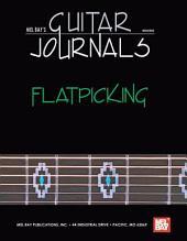 Guitar Journals - Flatpicking