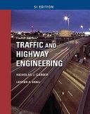 Traffic   Highway Engineering   SI Version PDF