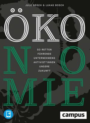KOnomie PDF