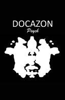 DOCAZON Psych PDF