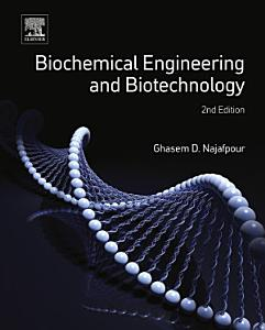 Biochemical Engineering and Biotechnology PDF