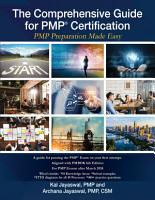 The Comprehensive Guide for PMP   Certification PDF