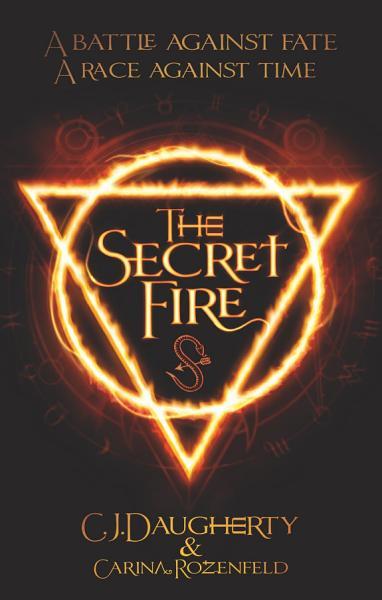 Download The Secret Fire Book