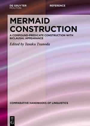 Mermaid Construction