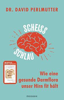 Schei  schlau PDF