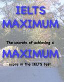 IELTS Maximum